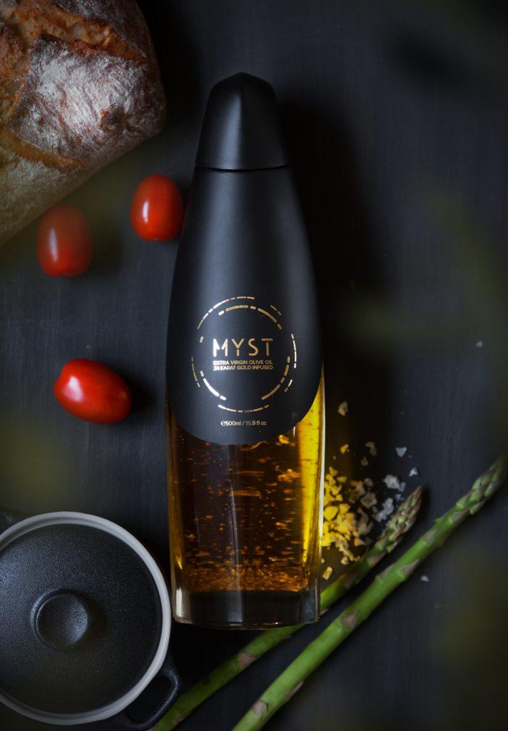 myst-1-1